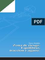 Módulo 3 v2.pdf