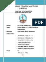Elgruponorteylageneracindelcentario 150416143538 Conversion Gate02