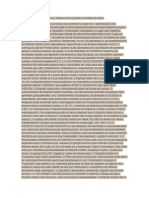 Teologia Sistemática.docx - Paracletologia e Angelologia