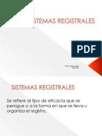 sistemas-registrales