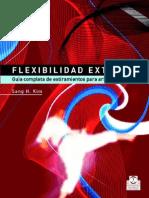 flexibilidad_extrema