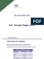 Circuitos-2015-2_S1