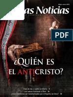 Las_Buenas_Noticias_Mayo-Junio_2015.pdf
