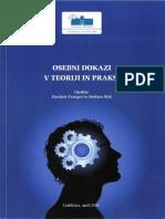 Članek Za FVV 2015