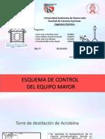 PIA Acroleina Oficial