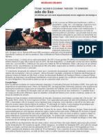Texto Sobre Os Resíduos Sólidos.2015