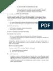 Capitulo 9 Marketing Estratégico Lambin