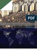 0122 PSU Geografia Urbana
