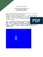 PVC Problemas Salud-2