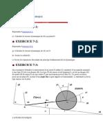 7_EnoncEs exo chap 7.pdf