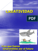 Co Creatividad
