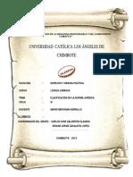 TESIS TRABAJO DE LOGICA JURIDICA pdf.pdf