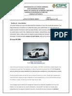 Autos  hibridos y electricos.pdf