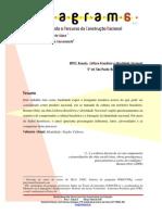 Renato Ortiz - Cutura Brasileira e Identidade Nacional