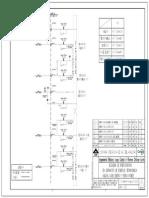 11244-P-pl-21002-Rev2-Esquema de Interconexion Enersur,Termochilca, Kallpa, Duke, Fenix