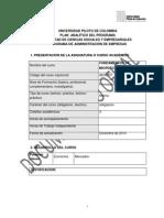 FUNDAMENTO DE MICROECONOMIA AE00207.pdf