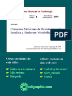sindromeMetabolicoPDF_1