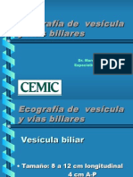 vesicula+y+via+biliar.ppt