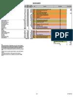 Seismic Upgrade Plan - Sept 14 2015