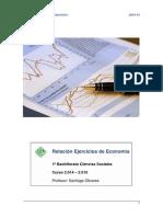 Ejercicios Economia 14 - 15.pdf
