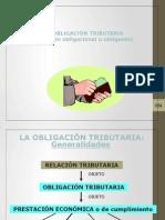 OBLIGACIONESTRIBUTA-1
