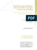 Dialnet-TratamientoDeAguaPotablePorFiltracionInducidaEnUna-4835663