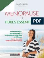 MenopauseEtHuilesEssentielles_extrait