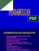 geomorfologi-01-Pendahuluan