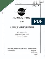 NASA_TN-D-1673
