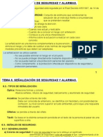Tema8 Sealizacindeseguridadyalarmas 120912112316 Phpapp01
