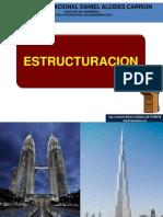 1.1. Estructuracion -UNDAC