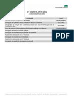 AGENDA__1_VEST__2012_1.pdf