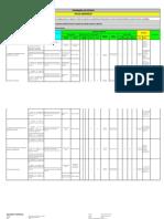 Pe Evaluación de Proyectos