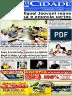 jc113.pdf