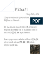 Practica Bases Datos 1