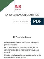 2 INVESTIGACION CIENTIFICA 2015.pdf