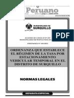 Separata Especial Boletin Normas Legales 03-09-2015 - TodoDocumentos.info