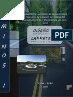 Informe Final de Caminos