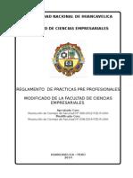 Reglamento Modificado de Ppp Fce 2014 Ok