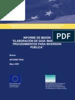 Informe Final IP.pdf