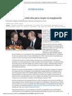 Rusia_ Moscú Aprovecha La Crisis Siria Para Romper Su Marginación _ Internacional _ EL PAÍS