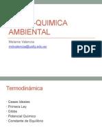 PChem_Termodinamica1