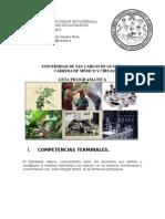 Medicina Biologica Version Final