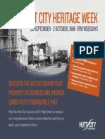 20150928 HCC_Heritage_half.pdf