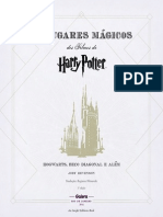 capitulo_2OK1fV.pdf