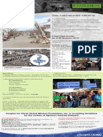 Newsletter_a4_cfc Ndrt Issue3 Vol1