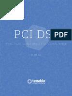 pcidsspracticalguidelinesforcompliance