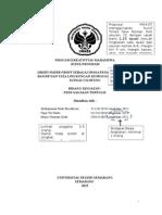 Template PKMGT 2015 Muchlis Version