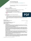 Jonathan Stephenson Resume 2015-September-05