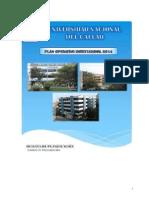 PLAN_OPERATIVO_INSTITUCIONAL_2014 UNAC.pdf